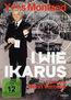 I wie Ikarus (DVD) kaufen