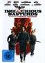 Inglourious Basterds (DVD) kaufen