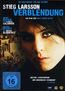 Verblendung - Kinofassung (DVD) kaufen