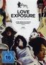 Love Exposure - Disc 1 - Teil 1 (DVD) kaufen