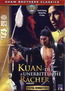 Kuan (DVD) kaufen