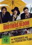 Brothers Bloom (DVD) kaufen