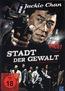 Stadt der Gewalt (DVD) kaufen