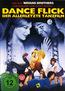 Dance Flick (DVD) kaufen