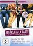 Affären à la Carte (DVD) kaufen