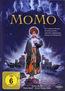 Momo (DVD) kaufen