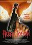 Hidden Obsession (DVD) kaufen