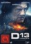 Diamond 13 (DVD) kaufen