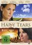 Happy Tears (DVD) kaufen