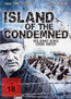 Island of the Condemned (DVD) kaufen