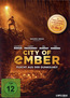 City of Ember (DVD) kaufen