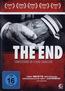 The End (DVD) kaufen