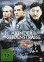 Die Kinder der Seidenstraße (DVD) kaufen