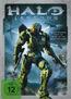 Halo Legends (DVD) kaufen