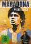 Maradona by Kusturica (DVD) kaufen