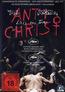 Antichrist (DVD) kaufen