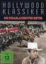 Die scharlachroten Reiter (DVD) kaufen