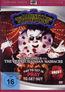 Das Kabinett des Schreckens (DVD) kaufen