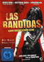 Las Bandidas (DVD), gebraucht kaufen