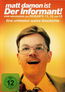 Der Informant! (DVD) kaufen