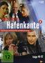 Notruf Hafenkante - Staffel 4 - Disc 1 - Episoden 40 - 42 (DVD) kaufen
