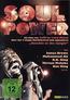 Soul Power - Englische Originalfassung mit deutschen Untertiteln (DVD) kaufen