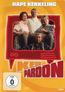 Kein Pardon (DVD) kaufen