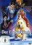 Der Eisbärkönig (DVD) kaufen
