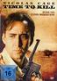Time to Kill (DVD) kaufen