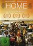 Home (DVD) kaufen