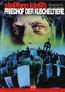 Friedhof der Kuscheltiere (DVD) kaufen