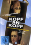 Kopf an Kopf (DVD) kaufen