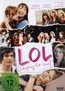 LOL - Laughing Out Loud (DVD) kaufen