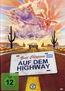 Zwei Cheyenne auf dem Highway (DVD) kaufen