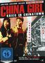 China Girl (DVD) kaufen