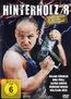 Hinterholz 8 (DVD) kaufen