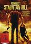 Staunton Hill (DVD) kaufen