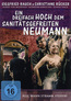 Ein dreifach Hoch dem Sanitätsgefreiten Neumann (DVD) kaufen