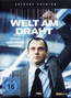 Welt am Draht - Disc 1 - Teil 1 (DVD) kaufen