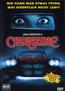 Christine - Neuauflage - Special Edition (DVD) kaufen