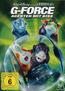 G-Force (DVD) kaufen