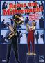 Revue um Mitternacht (DVD) kaufen