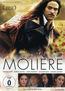 Molière (DVD) kaufen