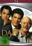 Dad (DVD) kaufen