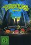 Turtles - Der Film (DVD) kaufen
