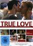 True Love (DVD) kaufen