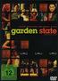Garden State (DVD) kaufen