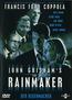 John Grishams Der Regenmacher (DVD) kaufen