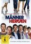 Männerherzen (DVD) kaufen