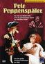 Pole Poppenspäler (DVD) kaufen